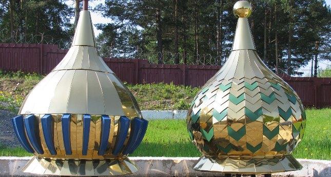 нитрид-титана-купола.jpg
