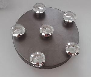 Вакуумная-металлизация-хром